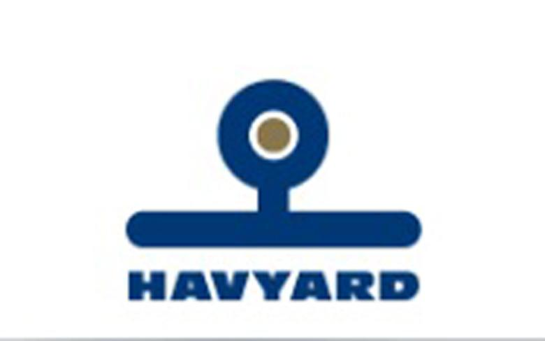 Havyard Design & Engineering Rijeka - CROATIA