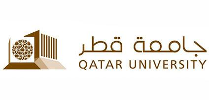 Universidad de Qatar