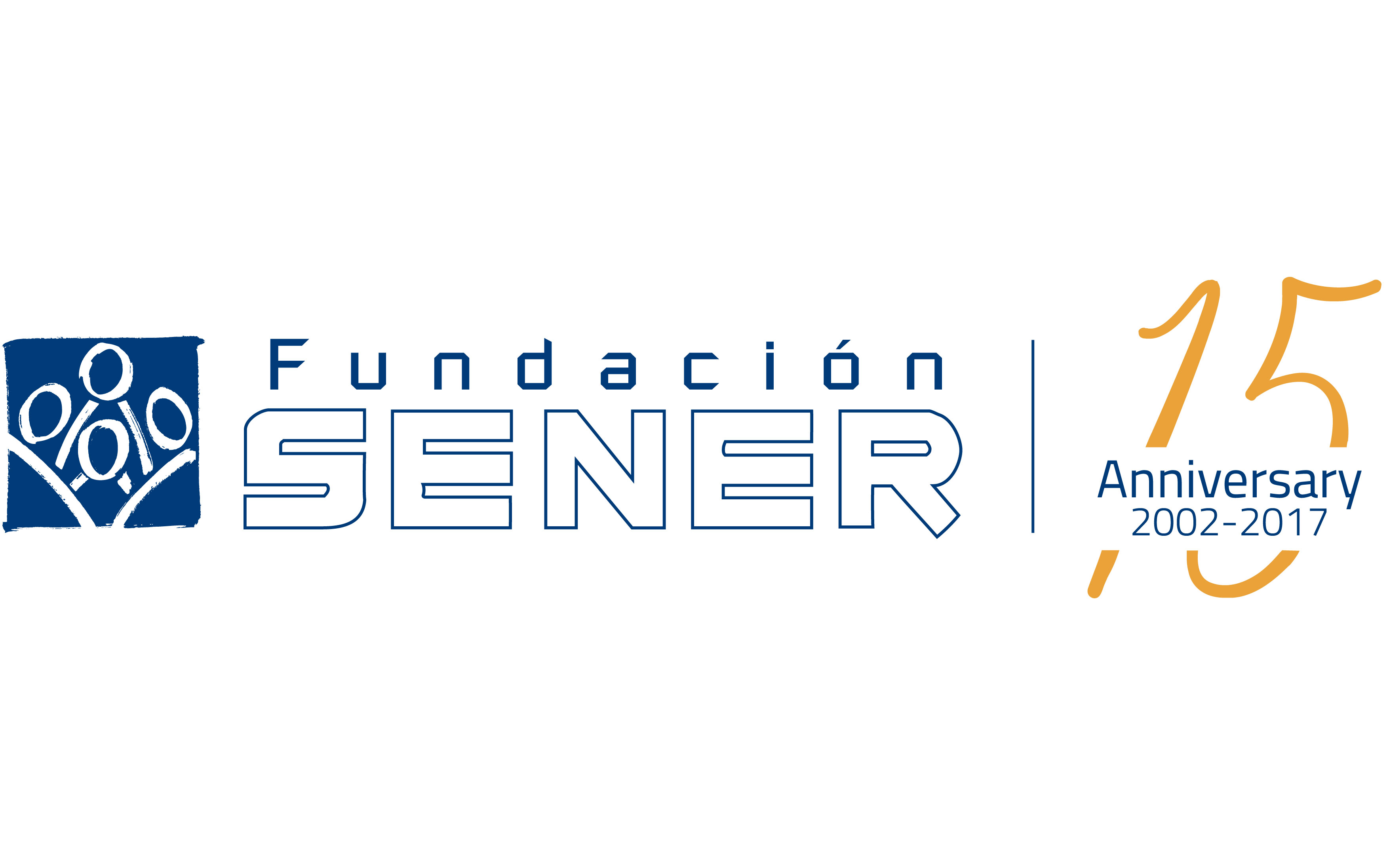 Entry open for sixth edition of the SENER Foundation Best Doctoral Thesis Award