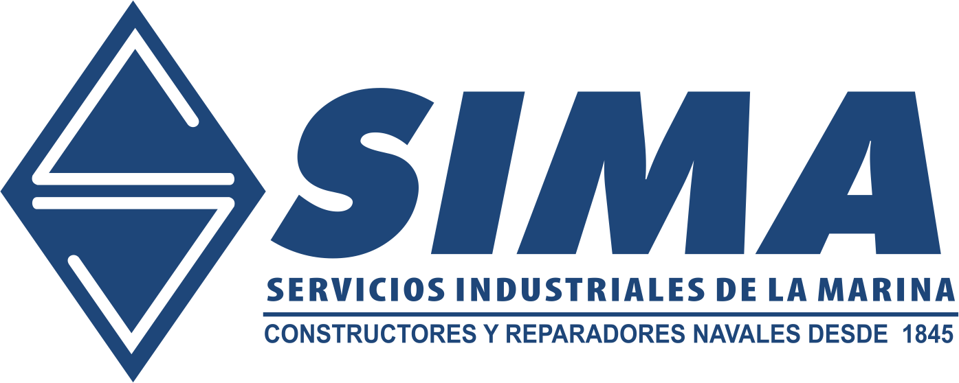 New FORAN contract with Servicios Industriales de la Marina (SIMA)