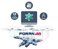 SENER presents a paper entitled 'Artificial Intelligence. Technologies Applied to Marine CAD/CAM/CAE' at COMPIT 2019