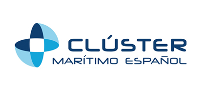 The Spanish Maritime Cluster's Miguel Pardo Prize 2009